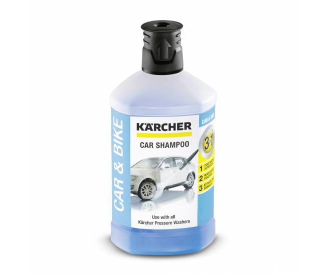 6.295-750  в фирменном магазине Karcher