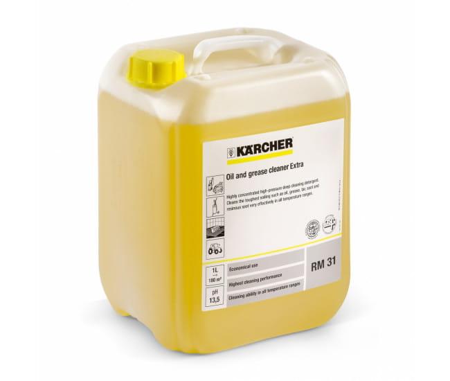 Extra RM 31 6.295-069 в фирменном магазине Karcher
