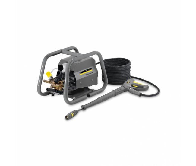 HD 600 1.353-900 в фирменном магазине Karcher