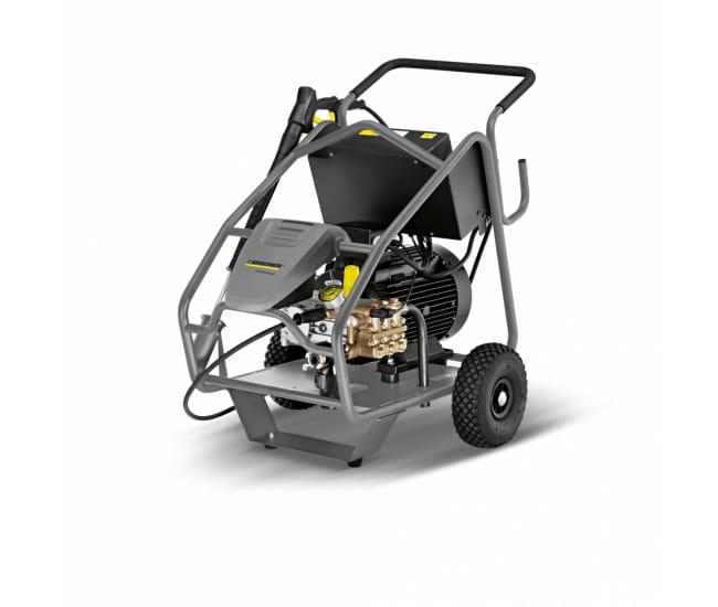 Аппарат сверхвысокого давления без нагрева воды Karcher HD 9/50-4 Cage