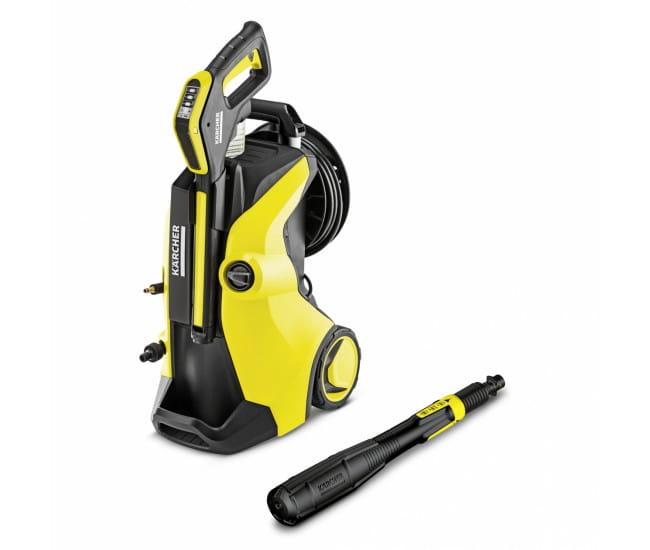 K 5 Premium Full Control Plus 1.324-630 в фирменном магазине Karcher