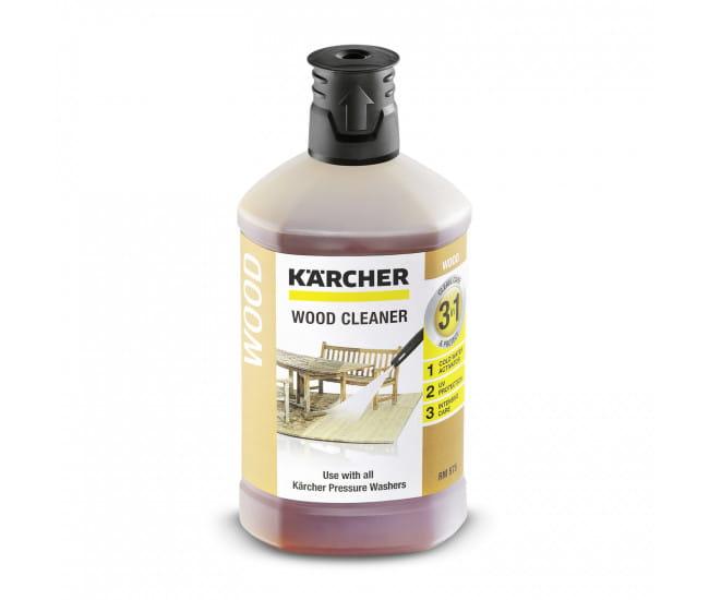 6.295-757  в фирменном магазине Karcher