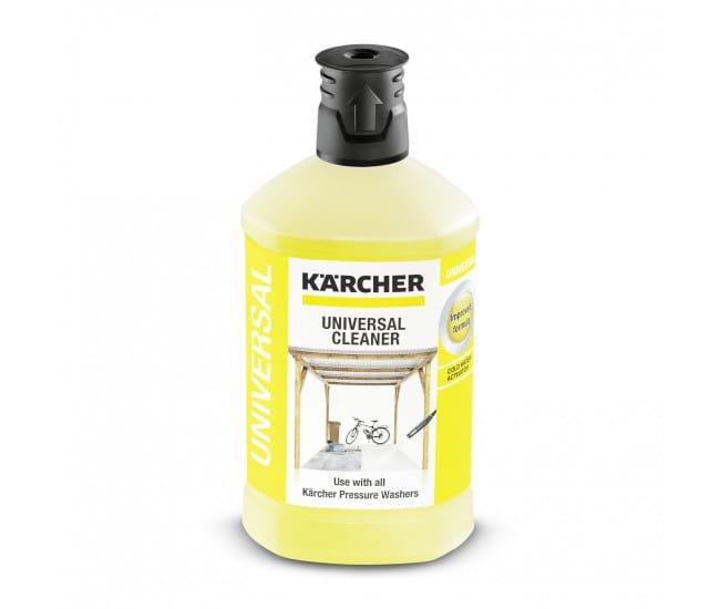 RM 614 6.295-753 в фирменном магазине Karcher