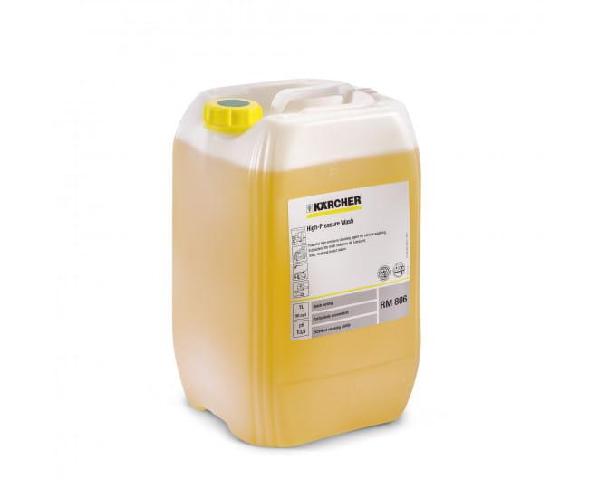 Средство для мойки высоким давлением Karcher RM 806 20 л