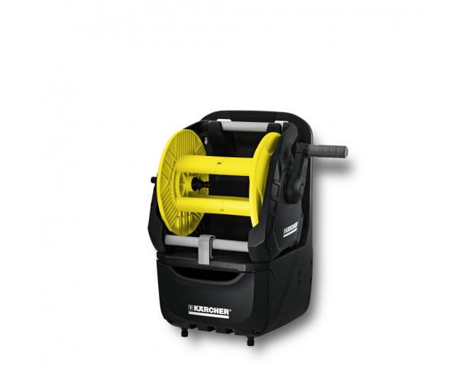 Premium HR 7.300 2.645-163 в фирменном магазине Karcher
