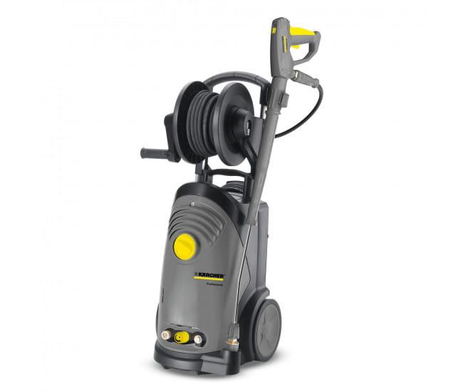 Аппарат высокого давления без нагрева воды Karcher HD 6/15 CX Plus