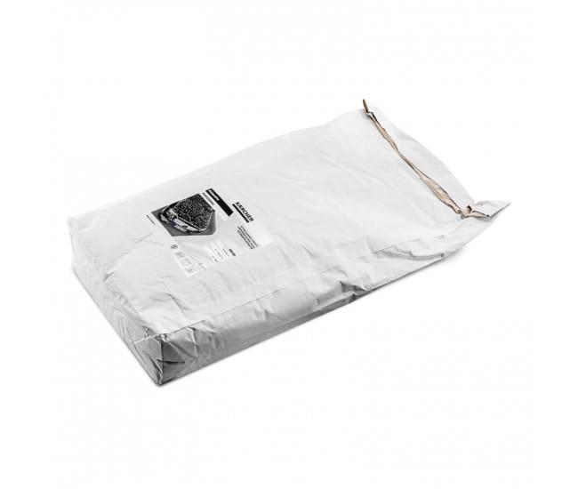 Средство активное чистящее порошковое Karcher RM 80, 20 кг