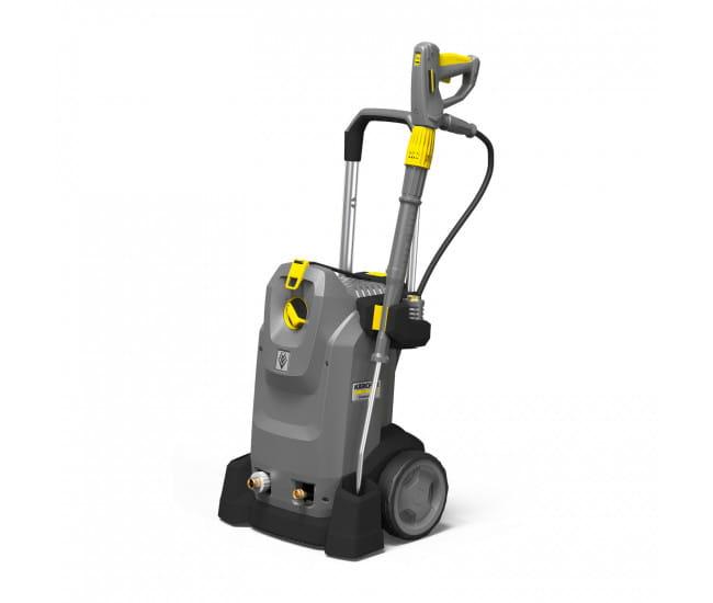 Аппарат высокого давления без нагрева воды Karcher HD 7/16-4 M