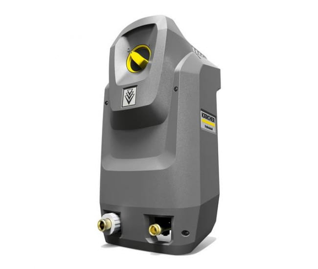 HD 6/15 M PU *EU 1.150-950 в фирменном магазине Karcher