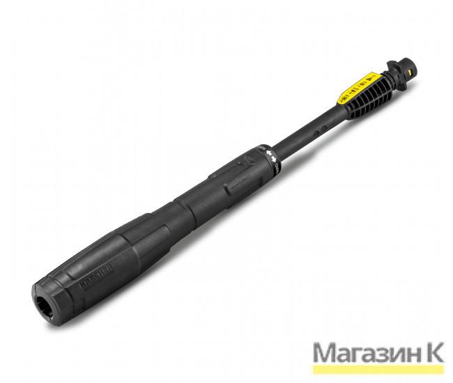 Vario Power для K3-K4 4.760-731 в фирменном магазине Karcher