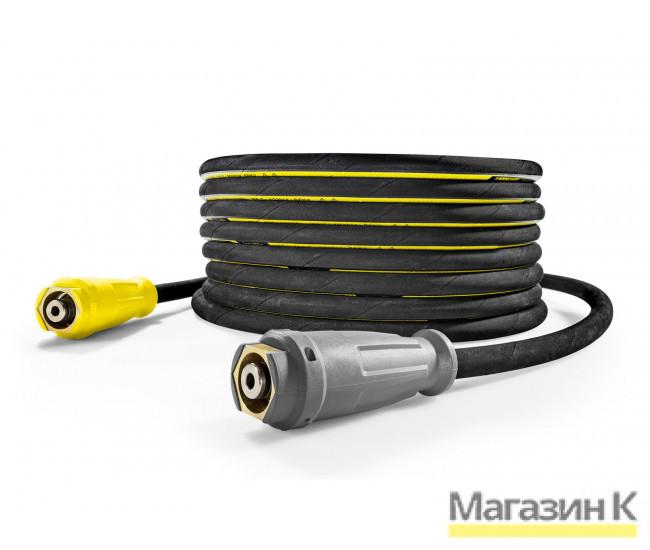 EASY!Lock ANTI Twist 6.110-031 в фирменном магазине Karcher