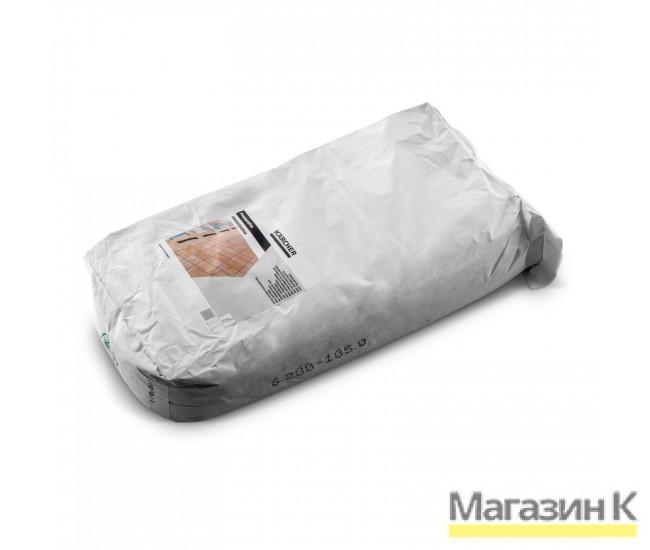25 кг 6.280-105 в фирменном магазине Karcher