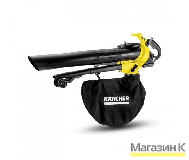 BLV 36-240 Battery 1.444-170 в фирменном магазине Karcher