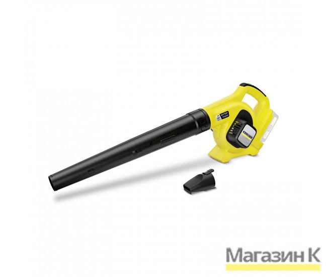 LBL 2 Battery 1.445-100 в фирменном магазине Karcher
