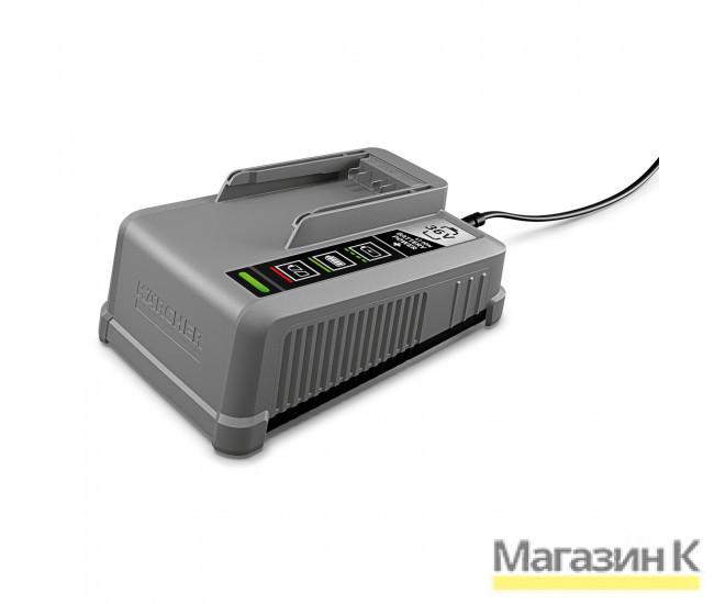 Battery Power+ 36V 2.445-045 в фирменном магазине Karcher