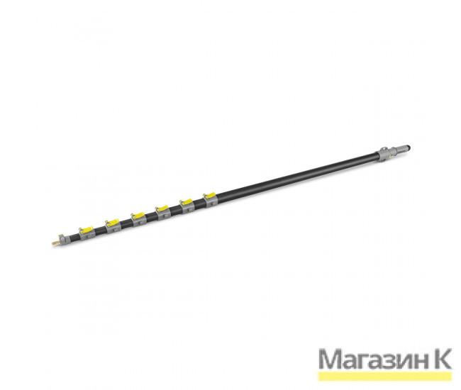 TL 10 H 4.762-611 в фирменном магазине Karcher