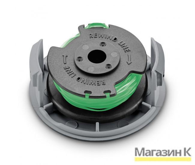 для LTR 36 Battery 2.444-015 в фирменном магазине Karcher