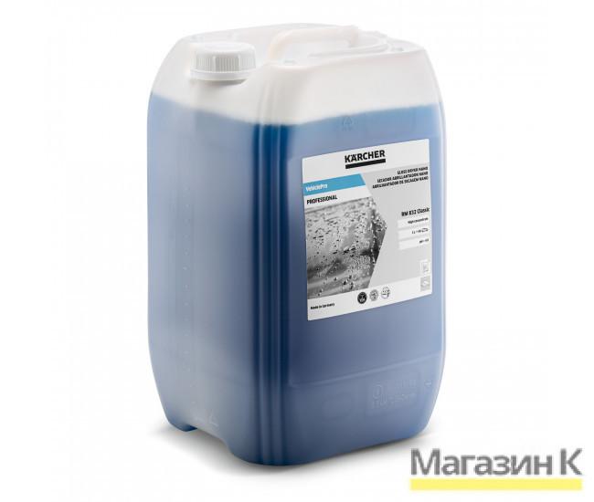 Nano RM 832 6.295-432 в фирменном магазине Karcher