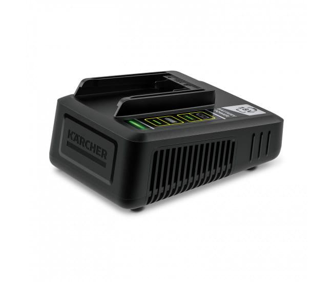 Battery Power 18V 2.445-032 в фирменном магазине Karcher