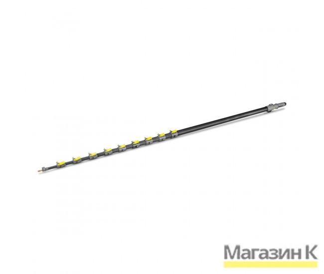 TL 14 C 4.762-613 в фирменном магазине Karcher