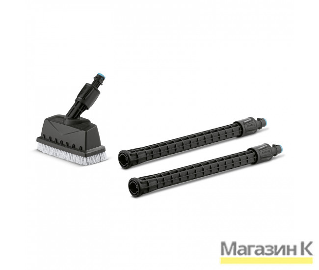 PS 20 Handheld 2.644-018 в фирменном магазине Karcher