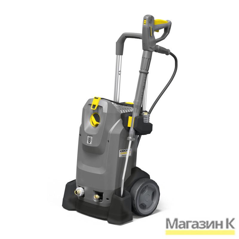 Аппарат высокого давления без нагрева воды Karcher HD 7/14-4 М