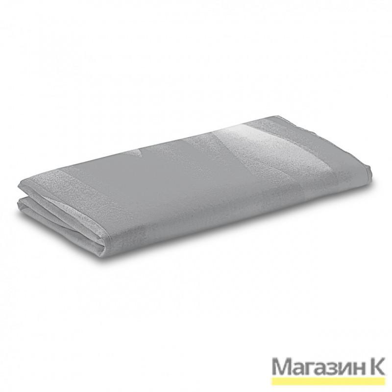 Чехол для гладильной доски Karcher для пароочистителей AB, SI