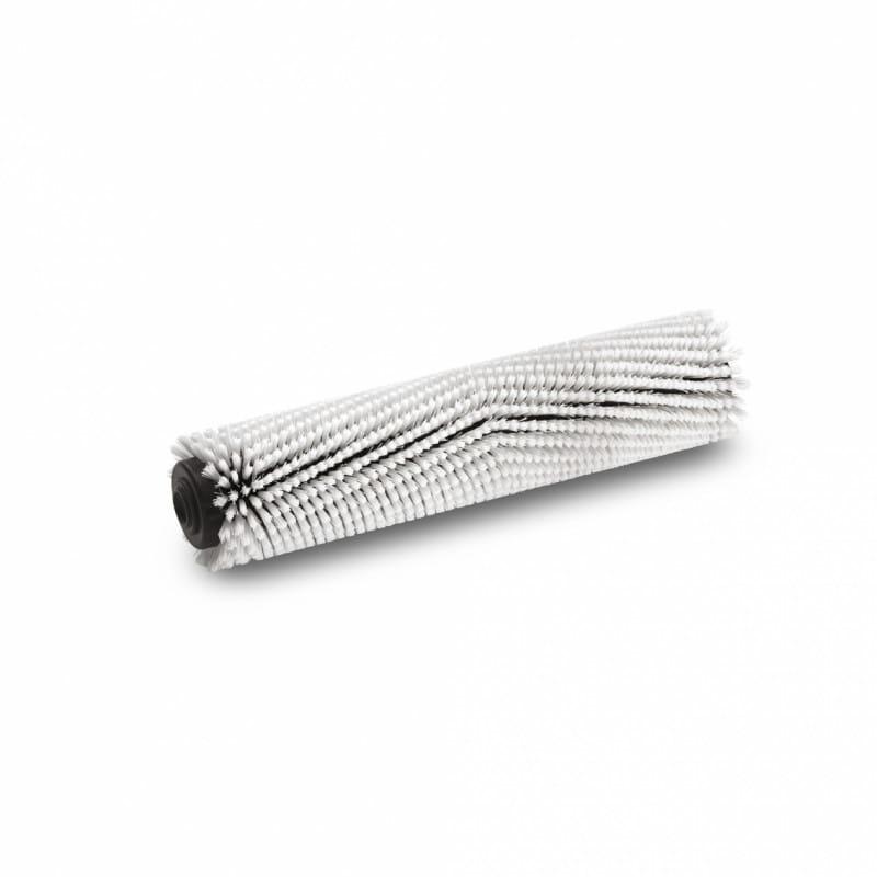 Щетка цилиндрическая мягкая Karcher для BR 40/10, BR 40/25