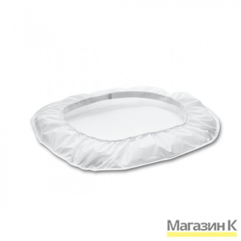 Фильтр матерчатый Karcher для пылесосов NT 35/1, 45/1, 360, 361