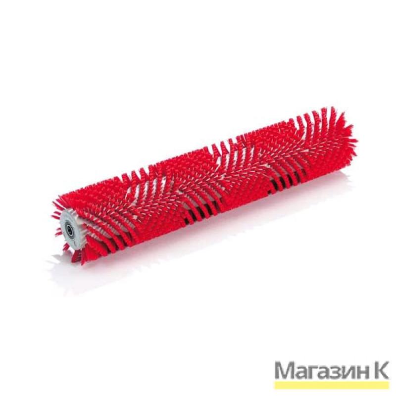 Щетка цилиндрическая средняя Karcher для R 100 версия 2