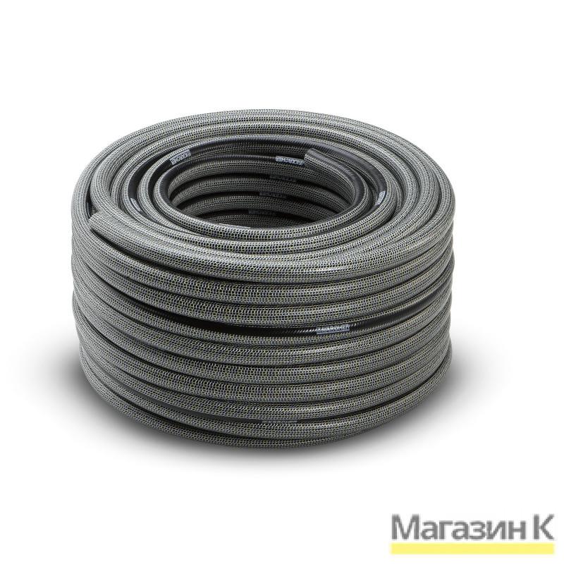 Шланг Karcher PrimoFlex Premium 1/2 50 м