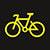 мойка высокого давления: Для мойки велосипедов.