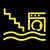 Дренажный насос для грязной воды: Для сбора воды после поломки стиральной машины или затопления подвала грунтовыми водами.