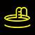 Дренажный насос для грязной воды: Для откачки воды из бассейна.
