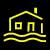 Дренажный насос для грязной воды: Для откачки воды после затопления