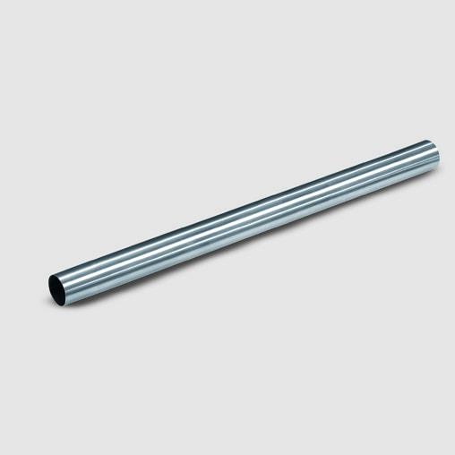 Пылесос влажной и сухой уборки NT 35/1 Tact Te: Прочная, качественная конструкция